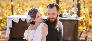 Wedding video testimonial