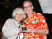 Gillian-Award-Dennis