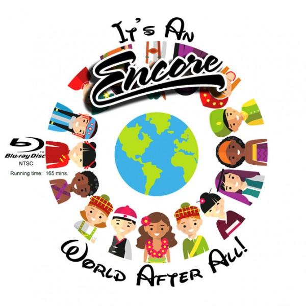 Encore World